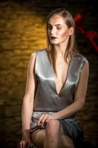 Freelance makeup artist mua makeupartist Herning
